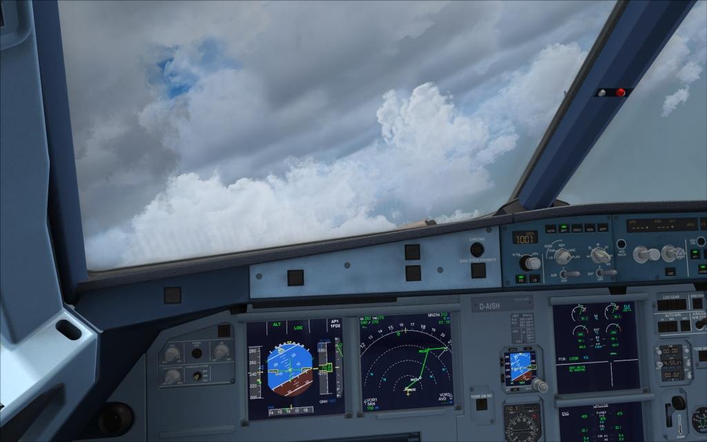 cockpit2_a321.jpg