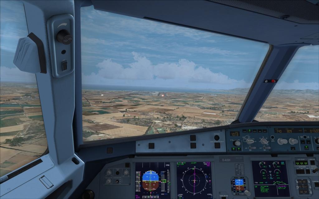 cockpit3_a321.jpg