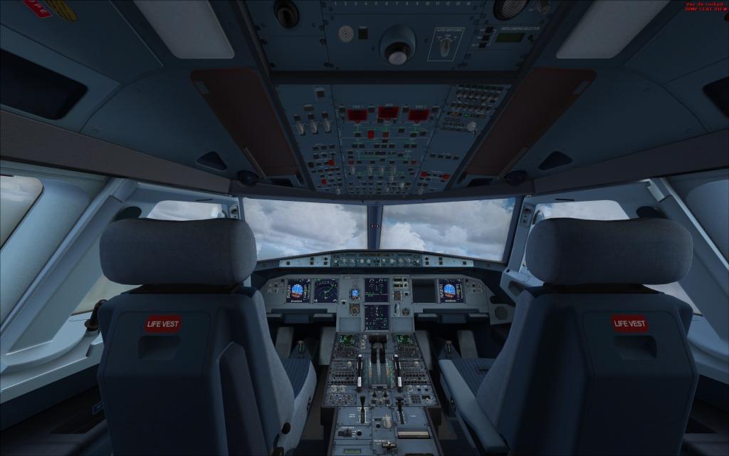 cockpit_a321.jpg